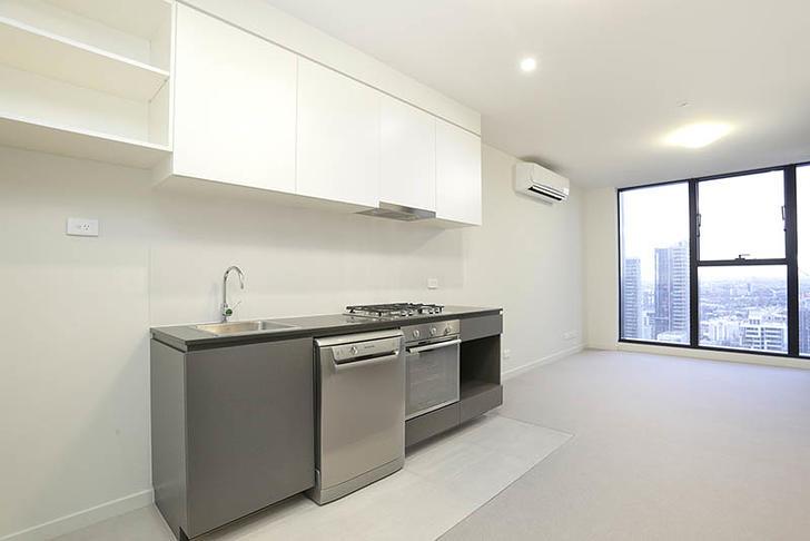 3906/568 Collins Street, Melbourne 3000, VIC Apartment Photo