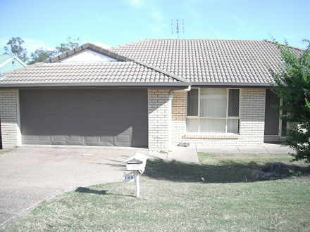 House - 105 Woodlands Road,...