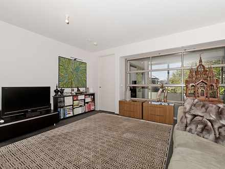 Apartment - 2 Sterling Circ...