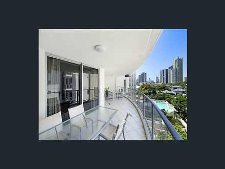 Apartment - 21 Cypress Aven...