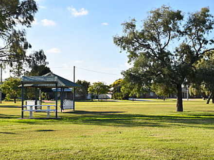 House - Moree 2400, NSW