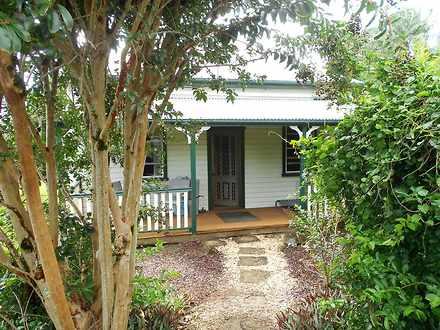 House - Alstonville 2477, NSW
