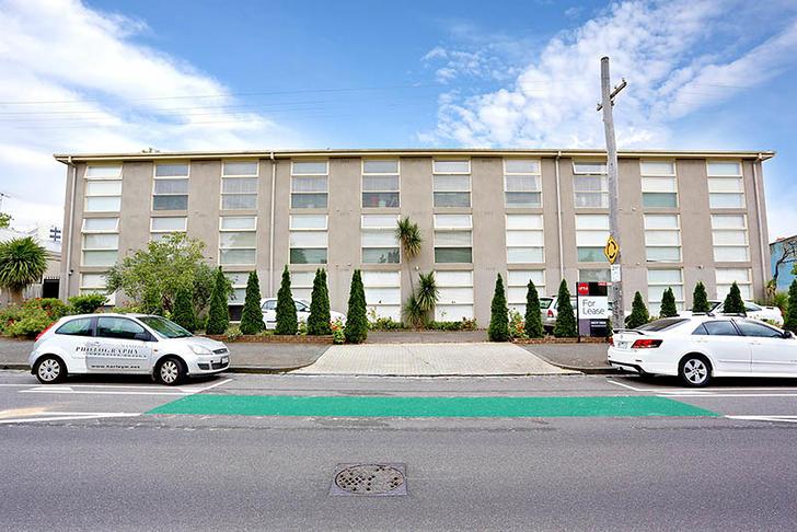 27/34 Neill Street, Carlton 3053, VIC Apartment Photo