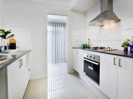 House - Mount Louisa 4814, QLD