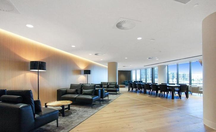 APARTMENT 205N/883 Collins Street, Docklands 3008, VIC House Photo