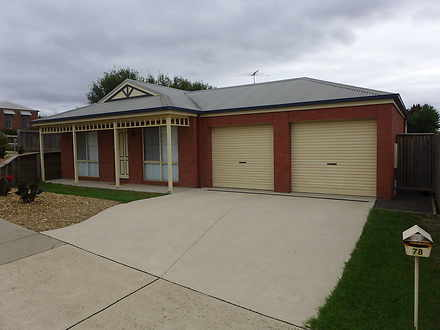 House - 78 Rossack Drive, W...