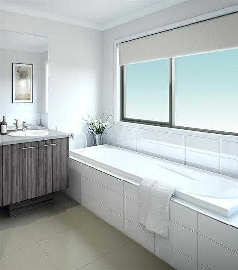 5685d9e60fbaee3eb3338a25 1424400604 10945 bathroomupper 1513193025 primary