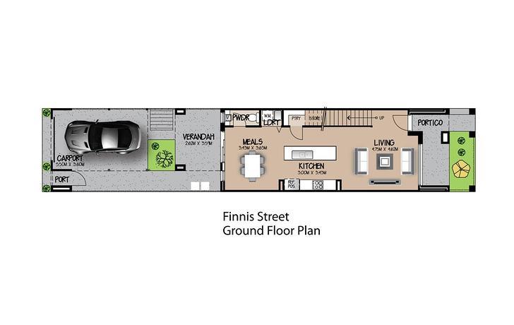 9fba226b0900a46fbe1f3726 1424400614 10966 lot 142 finnis st ground floor plan print 1513193029 primary