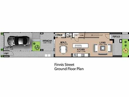 9fba226b0900a46fbe1f3726 1424400614 10966 lot 142 finnis st ground floor plan print 1513193029 thumbnail