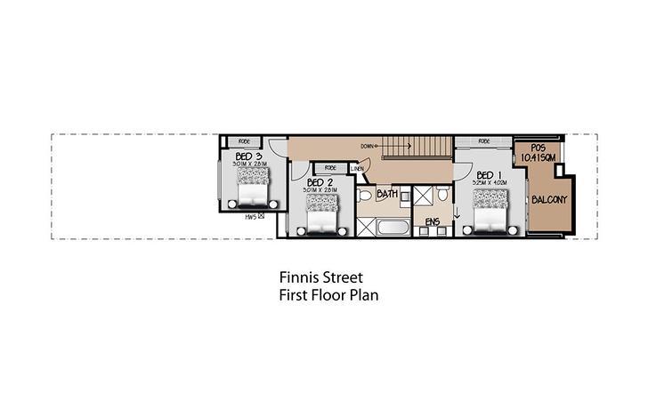 E695d0f52de05f50cc423f35 1424400620 10977 lot 142 finnis st first floor plan web 1513193033 primary