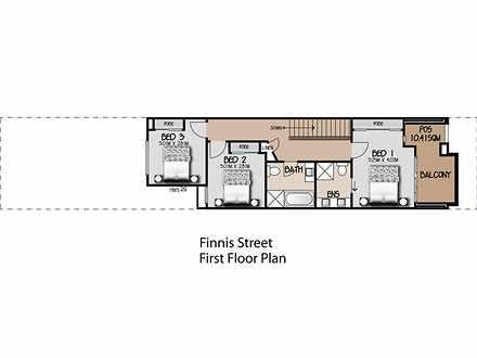 E695d0f52de05f50cc423f35 1424400620 10977 lot 142 finnis st first floor plan web 1513193033 thumbnail