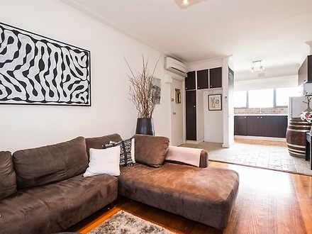 Apartment - 29 Spenser Stre...