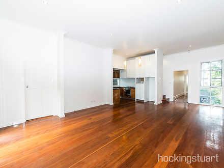House - 9 Havelock Street, ...