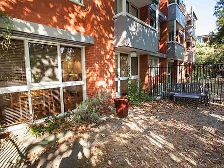 Apartment - 1/16 Tennyson S...