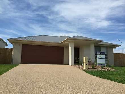 6 Nyota, Burdell 4818, QLD House Photo