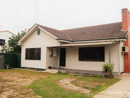 House - 76 Sisely Avenue, W...