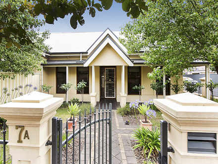House - 7A Glyde Street, Be...