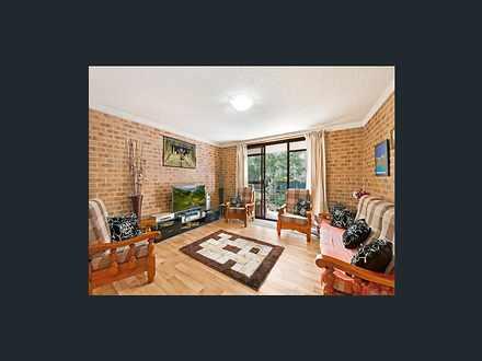 Apartment - 14/7 Boyd Stree...