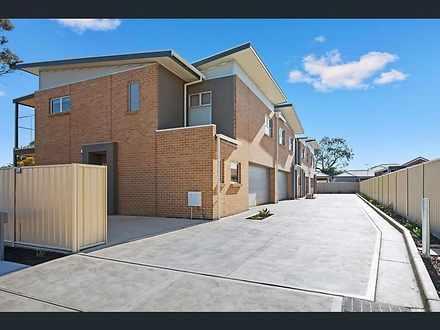 1/218 Findon Road, Findon 5023, SA House Photo