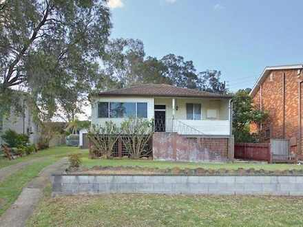 House - 31 Page Street, Wen...