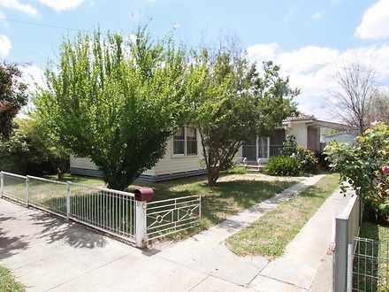 33 Morshead Court, White Hills 3550, VIC House Photo