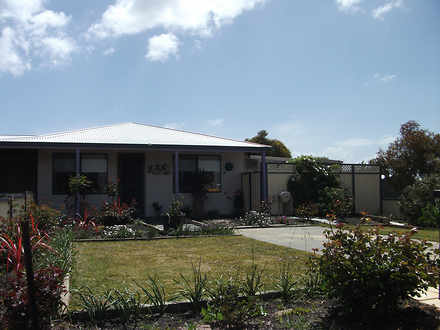 House - 35A Langford Road, ...