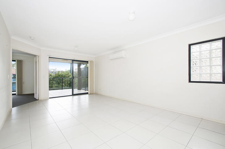 3/11 Waverley Road, Taringa 4068, QLD Unit Photo