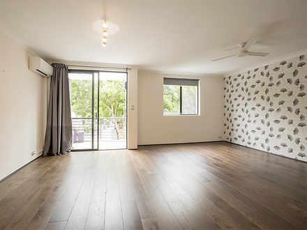Apartment - 27/58 Belmont S...