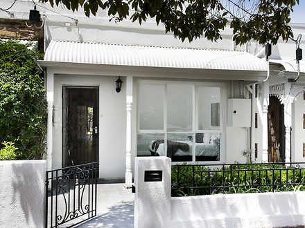House - 38 William Street, ...