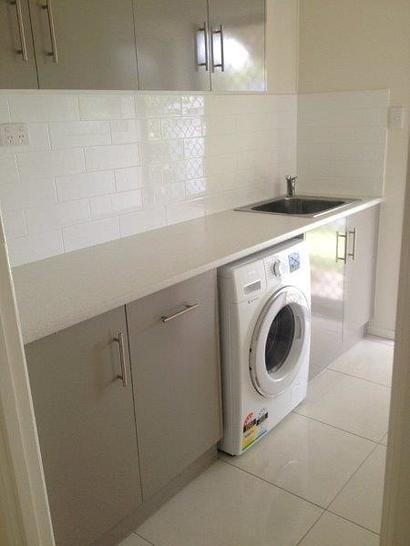 Laundry 1513564059 primary