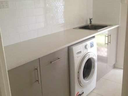 Laundry 1513564059 thumbnail