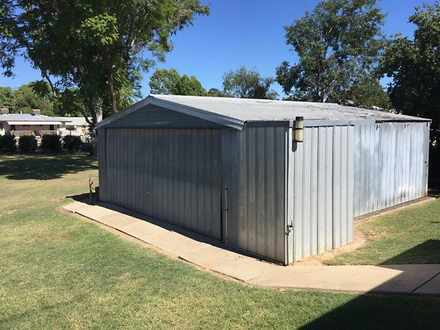 Shed and back house 1513564059 thumbnail