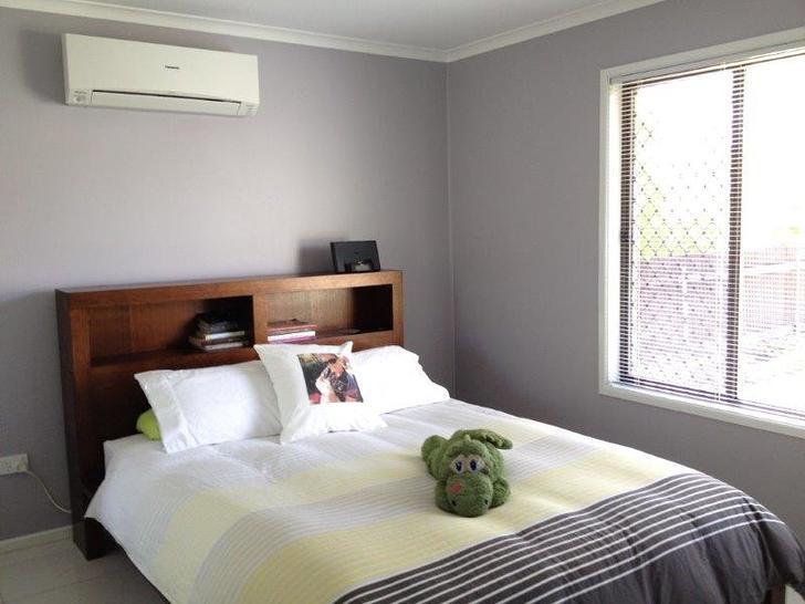 Main bedroom 1513564061 primary