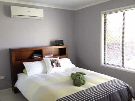 Main bedroom 1513564061 thumbnail