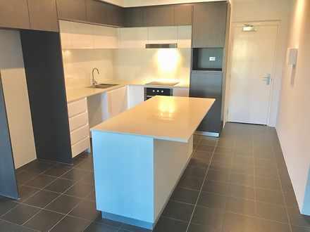 Apartment - 9/180 Bartram R...