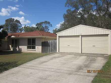 2/142 Clarks Road, Loganholme 4129, QLD House Photo