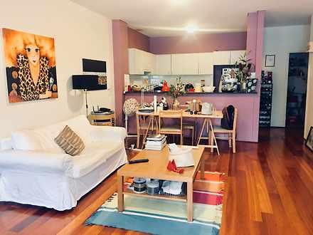 18/189 Phillip Street, Waterloo 2017, NSW Apartment Photo