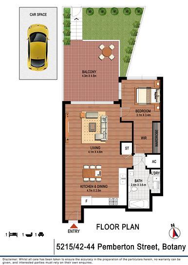 Floorplan1 1513649133 primary
