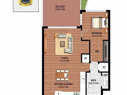 Floorplan1 1513649133 thumbnail