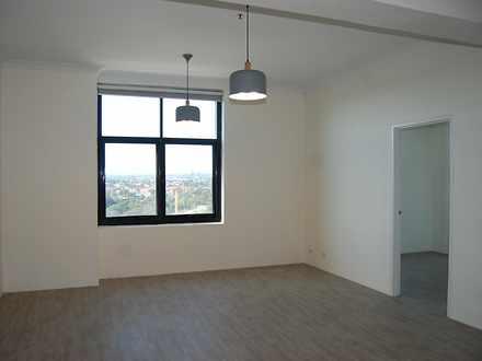 16b3391ab83a471b99d428ba 27300 loungeroom 1587629805 thumbnail