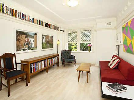 Apartment - 5/46 Kellett St...
