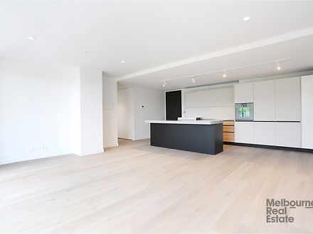 Apartment - 207/166 Gertrud...