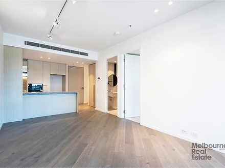 412A/499 St Kilda Road, Melbourne 3004, VIC Apartment Photo