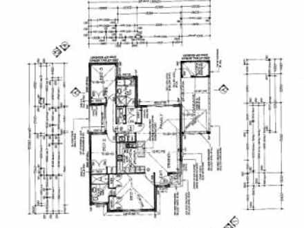 Ea4fdeff762f8ea9bf08613e 14797 unit227johnstreetfloorplan 1585127924 thumbnail