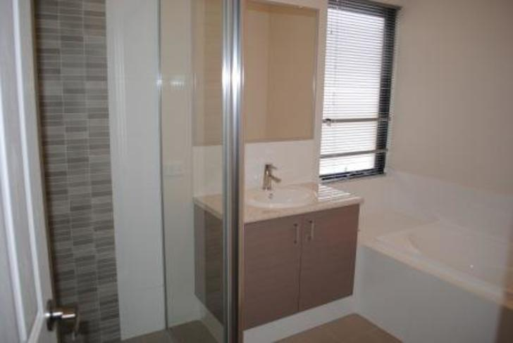 19f39c8416cd9b6dae3ef882 17742 27johnstunit4bath1 1585127917 primary