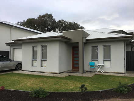 House - 25A Haughan Drive, ...