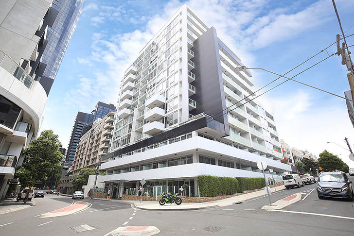 109/77 River Street, South Yarra 3141, VIC Unit Photo