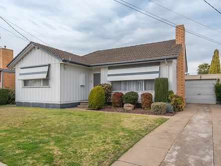 36 Sheehan Crescent, Shepparton 3630, VIC House Photo