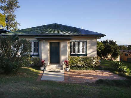 Newmarket 4051, QLD House Photo