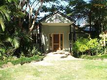 House - 104 Cunning Road, Tanawha 4556, QLD